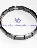 Tungsten Bracelet -0137