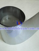 molybdenum alloy foil-0011