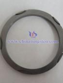Tungsten Carbide Structural Part-0030