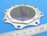 molybdenum customized-0001