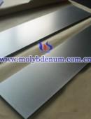 molybdenum plate-0018