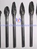 Tungsten Carbide Cutting Tools-0051