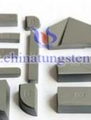 Tungsten Carbide Cutting Tools-0083