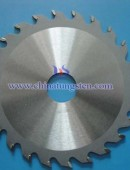 Tungsten Carbide Cutting Tools-0094