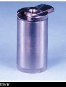 Tungsten Alloy Radiation Shielding-0002