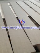 molybdenum plate-0007