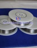 Tungsten wire --0051