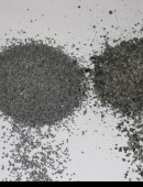 Tungsten Carbide Powder-0002