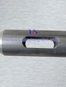 Tungsten Alloy Counterweight-0005