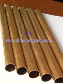 tungsten copper tube-0017