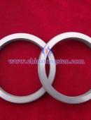 Tungsten Carbide Structural Part-0032
