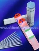 Tungsten electrode-0046