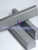 Tungsten Carbide Bar-0001