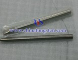 Tungsten Copper Rod-W70