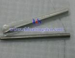Tungsten Copper Rod-W70