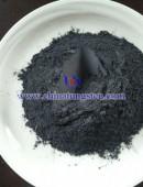 tungsten carbide powder - 0019