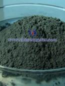 tungsten powder - 0028