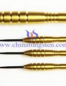 Tungsten darts TDB-B