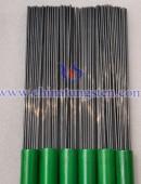 Tungsten electrode -0059