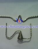 Tungsten heating child -0046