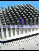 molybdenum customized-0015