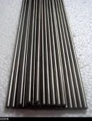 Tungsten Rod-0002
