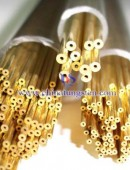 tungsten copper tube-0009