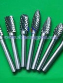 Tungsten Carbide Cutting Tools-0167