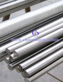 tungsten copper tube-0021