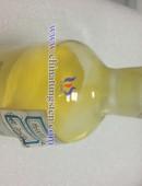 yellow tungsten oxide - 0034