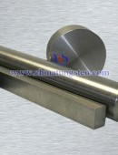 Tungsten Alloy Counterweight-0006