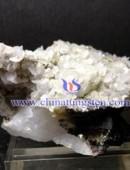 Wolframite-0130