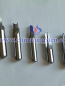 Tungsten Carbide Cutting Tools-0111