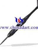Tungsten alloy steel dart TDB-A-066