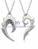 tungsten necklace-0044