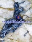 molybdenum ore-0005