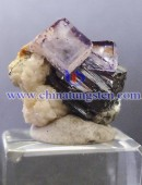 Wolframite-0114