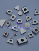 Tungsten Carbide Cutting Tools-0039