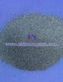 tungsten carbide powder - 0014