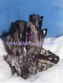 Wolframite-0119
