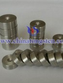 Tungsten Carbide Drawing Dies-0013