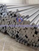 Tungsten electrode -0061