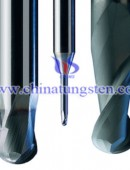 Tungsten Carbide Cutting Tools-0046