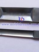 molybdenum rhenium boat-0015