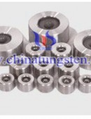 Tungsten Carbide Drawing Dies-0012