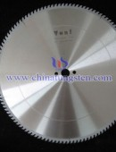 Tungsten Carbide Cutting Tools-0182