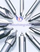 Tungsten Carbide Cutting Tools-0129