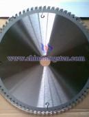 Tungsten Carbide Cutting Tools-0121