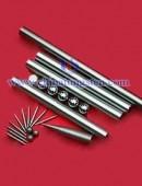 Tungsten Alloy Counterweight-0017