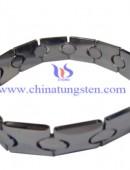 Tungsten Bracelet -0136